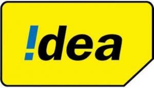 IDEA लाया नया प्लान, अब दिल खोलकर कीजिए बातें