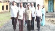 50 शिक्षकों ने बच्चों के भविष्य के लिए खपा दी ज़िन्दगी, अब PM मोदी से मांग रहे इच्छामृत्यु