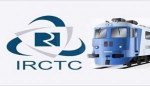 रेलवे ने दिया यात्रियों को तोहफा, IRCTC से घर बैठे तुरंत बुक होगा तत्काल टिकट