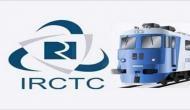 IRCTC का यात्रियों को तगड़ा झटका, इन बैंकों के डेबिट कार्ड से ट्रांजैक्शन करने पर लगेगा चार्ज