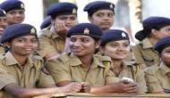 पुलिस विभाग में नौकरी का सुनहरा मौका, जल्द करें अप्लाई