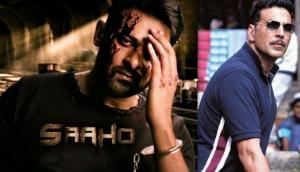Makers of Akshay Kumar's Baby, Airlift to release Hindi version of Prabhas' Saaho