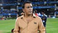 IPL में कप्तानों के इस रवैये से नाखुश सुनील गावस्कर, कहा- अंपायर्स को उठानी होगी जिम्मेदारी