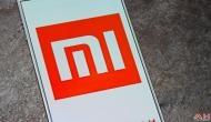 Xiaomi's next flagship Mi 8 to come with in-display fingerprint sensor: Report