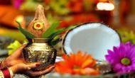 Akshaya Tritiya 2018: जानें अक्षय तृतीया का महत्व, शुभ मुहूर्त और पूजा विधि
