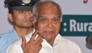 Crores exchanged hands in appointment of vice-chancellors to universities: Tamil Nadu Governor Banwarilal Purohit