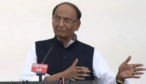 लोकसभा चुनाव को लेकर बोले BJP नेता, कहा- LJP और JDU से अधिक सीटों पर लड़ेंगे चुनाव