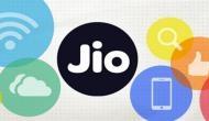 Jio ग्राहकों की बल्ले-बल्ले, कंपनी दे रही है 1100 GB मुफ्त डाटा