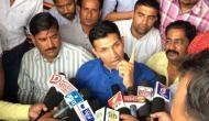 मध्यप्रदेश: शिवराज सरकार के काम में हस्तक्षेप करने पर कांग्रेस विधायक को जेल
