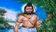 Parshuram Jayanti 2018: जानें भगवान परशुराम से जुड़ी बातें, जिन्हें आज भी माना जाता है जीवित