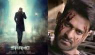 Saaho: Baahubali star Prabhas and Shraddha Kapoor starrer to release on this date