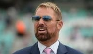 Ricky Ponting, Michael Clarke fit to replace Australian batting coach: Shane Warne