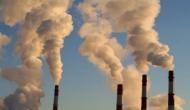 भारत और चीन प्रदूषण से होने वाली मौतों का सबसे बड़ा जिम्मेदार- रिपोर्ट
