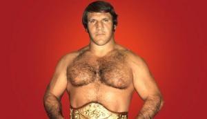 WWE Hall of Famer Bruno Sammartino dies at 82; WWE wrestlers pay tribute on social media