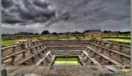 World Heritage Day: Let's look at 5 ancient subterranean stepwells of India