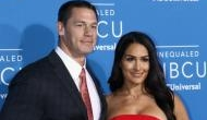 Is this the reason WWE couple John Cena and Nikki Bella ended their 6-year long relationship?