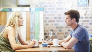 Six questions you should ask your partner before getting married