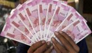 महाराष्ट्र के 19 लाख सरकारी कर्मचारियों को फडणवीस सरकार ने दिया बड़ा तोहफा
