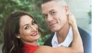 Nikki Bella and John Cena Break Up: This is the 75-page cohabitation agreement they signed before living in