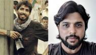 पुलित्जर पुरस्कार: रोहिंग्या मुसलमानों का दर्द दिखाने वाले दो भारतीयों को मिला पत्रकारिता का 'नोबेल'