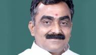 मध्य प्रदेश: BJP ने नंद कुमार को हटाकर इस नेता को सौंपी प्रदेश अध्यक्ष की कमान