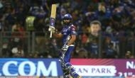 IPL 2018: कप्तान रोहित की धमाकेदार पारी, MI ने RCB को हराकर दर्ज की पहली जीत