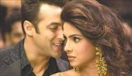 सलमान ने प्रियंका का 'भारत' में स्वागत कर लिखा- हमारी फिल्म हिंदी है, देसी गर्ल से मिला ये जवाब