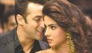 Bharat: Priyanka Chopra finally opens up about working with Salman Khan in Ali Abbas Zafar's film