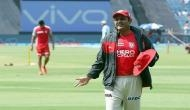 IPL 2018: What KXIP mentor Virender Sehwag did for his 93-year-old fan on social media will melt your heart