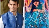 Tej Pratap Yadav-Aishwrya Rai gets engaged in Patna