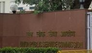 UPSC ने निकाली कई पदों पर भर्तियां, ऐसे करें आवेदन