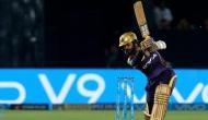 IPL 2018: शुभमन गिल की शानदार बल्लेबाजी ने थामा चेन्नई सुपर किंग्स का विजय रथ