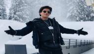 शाहरुख खान ने मेरी मेरी जिदंगी तबाह कर दी, फैन ने Instagram पर बयां किया दर्द