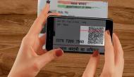 UIDAI: आपराधिक जांच में नहीं किया जा सकता आधार कार्ड का इस्तेमाल