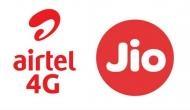 Jio को टक्कर देने के लिए Airtel ने पेश किया ये नया प्लान, अब करें अनलिमिटेड वॉयस कॉल