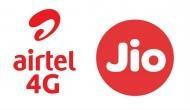 Airtel ने Jio की टक्कर का उतारा प्लान, ग्राहकों को हर दिन मिलेगा 1GB डेटा
