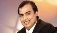 Happy Birthday Mukesh Ambani: Here are 7 unknown facts about the Reliance Jio owner that you should definitely know