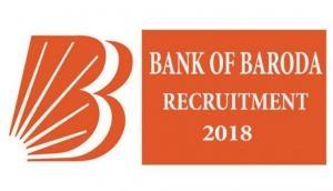 BOB: बैंक ऑफ बड़ौदा में कई पदों पर निकली वैकेंसी, आवेदन प्रारंभ