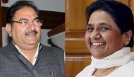 हरियाणा: BJP को पटखनी देने के लिए बड़ा सियासी दांव, BSP और इनेलो ने किया महागठबंधन