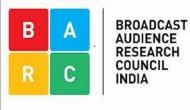 BARC TRP Report Week 15, 2018: Check out the list of top 5 Television shows of the week