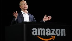 Amazon CEO Jeff Bezos: We're doubling down on our investments in India for Prime Video