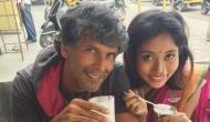 मिलिंद सोमन को इसलिए छोड़कर चली गई उनकी गर्लफ्रेंड, शनिवार को होनी थी शादी