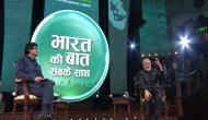 'Rape is rape', shameful to politicise such issues: PM Modi