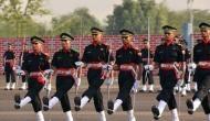 UPSC NDA Exam: सेना में नौकरी करने का सपना होगा पूरा, ऐसे करें तैयारी