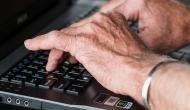 Do environmental factors have an effect on rheumatoid arthritis?