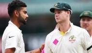 IPL 2018: विराट की टीम में स्मिथ और वॉर्नर को मिल सकती है एंट्री