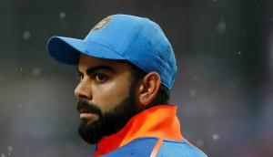 Virat Kohli, Deepika Padukone along with Bhavish Aggarwal feature in the list of this year's Time Magazine's 100 most influential people