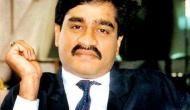 Supreme Court directs Centre to seize Dawood's properties