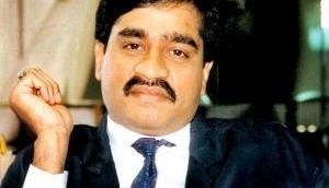 Dawood's aide Tariq Parveen arrested