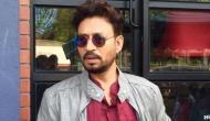 इरफान खान 7 महीनों बाद इस दिन लौट रहे हैं भारत, इस फिल्म की करेंगे शूटिंग शुरू